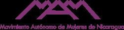 Movimiento Autónomo de Mujeres Nicaragua